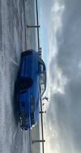 1994 R33 Skyline GTS-T
