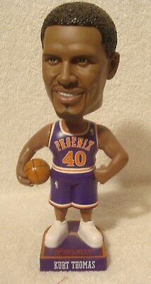 Phoenix Sun Kurt Thomas Plastic Bobble Head NBA