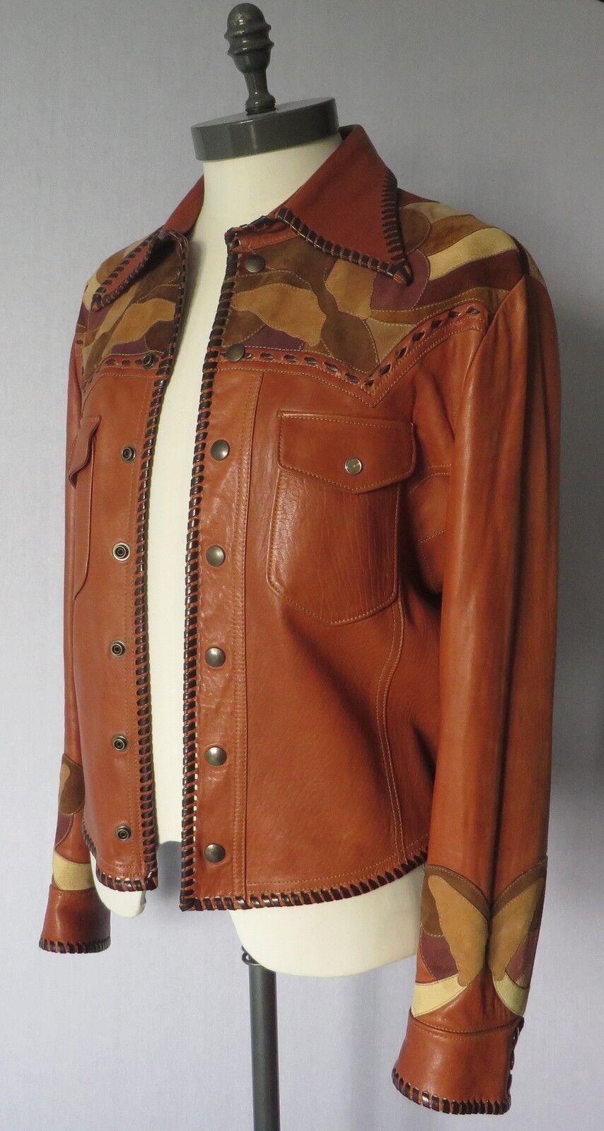 UTOPIA designer clothing