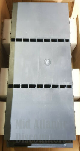 New Liebert Nfinity Battery Module NBATTMODR UPS Batteries Expansion 200544G2