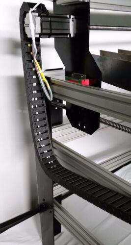 "FIREBIRD 48x48 (62""x60"") CNC PLASMA, ROUTER TABLE. Excellent CUSTOMER SRVC"