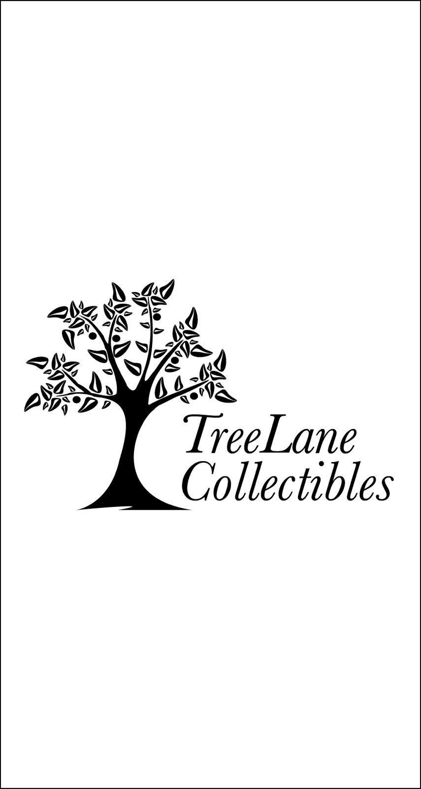 TreeLaneCollectibles