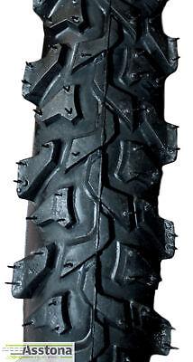2x Kenda Mountainbike MTB Reifen in schwarz  26 Zoll 26 x1.95 / 26x1,95 Set (26 In Fahrrad-reifen)