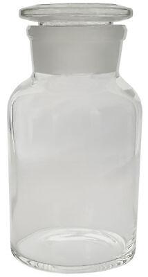 Reagent Bottle 250ml Pack Of 12
