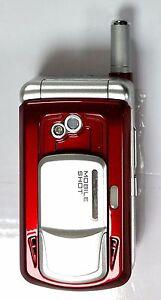MOBILESHOT-TGD-9922-UNLOCKED-EUROPEAN-ASIAN-GSM-DUAL-BAND-CAMERA-FILP-CELLPHONE