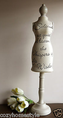 Декоративные фигуры ROYAL PARIS FRENCH VINTAGE