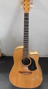 Maton Guitars For Sale : maton guitar for sale guitars amps gumtree australia free local classifieds ~ Hamham.info Haus und Dekorationen