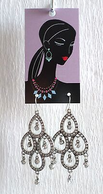70 Boutique Earring Display Fashion Jewelry Cards Cute Jewelry Girl Hang Display