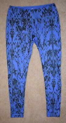 Z by Zella Leggings Athletic Yoga Pants Medium