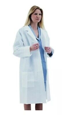 Kimtech 96730 Science White Lab Coat - Size X Large (BS02)