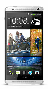 New-HTC-One-Max-32GB-4G-LTE-Factory-Unlocked-GSM-Android-Smartphone-Silver