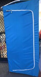 Breim Ikea portable wardrobe