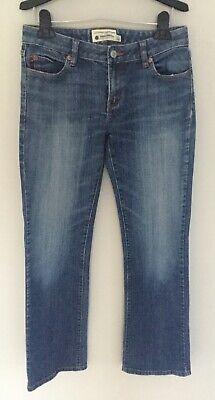 JAG Bondi Stretch Women's Jeans Size 10