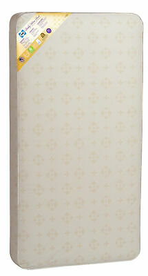 Sealy Baby Ultra Rest Crib Mattress