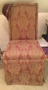 Accent Chair from Bombay Co.