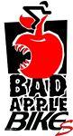 Bad Apple Bikes
