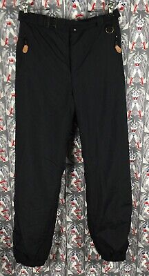 f637b15757a Marker Women s Black Ski Snowboard Pants Size Large Excellent Condition  PreOwned