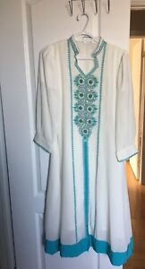 Beautiful shalwar kameez  like new