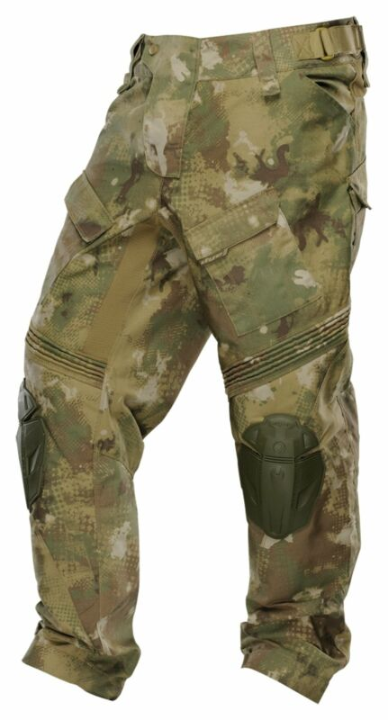 Dye Tactical Pants 2.5 - Dyecam Size: X-Small/Small