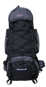 Internal-Frame-Sport-Camping-Hiking-Travel-Backpack-Large-Outdoor-Shoulder-Bag