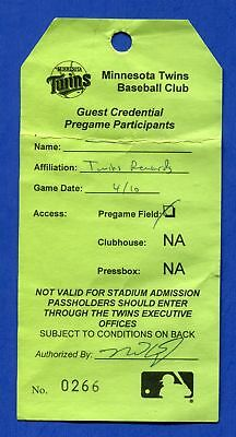 Delicious Justin Morneau Autographed Signed 2006 Al Mvp Baseball Ball Twins Jsa Coa Catalogues Will Be Sent Upon Request Sports Mem, Cards & Fan Shop