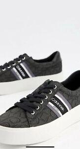 Ladies shoes (Calvin Klein)