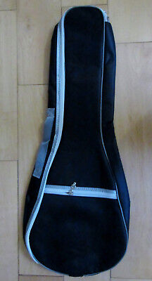 Ukulele Bag  (accessories for musical instruments)