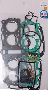 New Engine Gasket Kit Set Honda CB750 F K 70-75 CB 750 CB-750