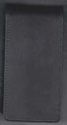 Large Memo Book - comes with 1 pad of tour duty memo paper included