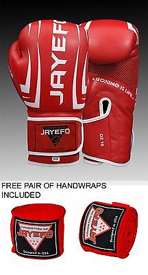 Title Mma Training - BOXING GLOVES MUAY TITLE SPARRING GLOVE KICK BOXING MMA TRAINING BAG GLOVES FREE