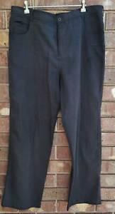 Golden Grove High School Grey Pants