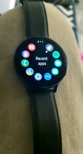 Samsung Galaxy Active 2 watch 44mm with LTE