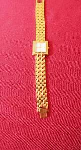 Ladies B Swiss dress watch Inglewood Stirling Area Preview