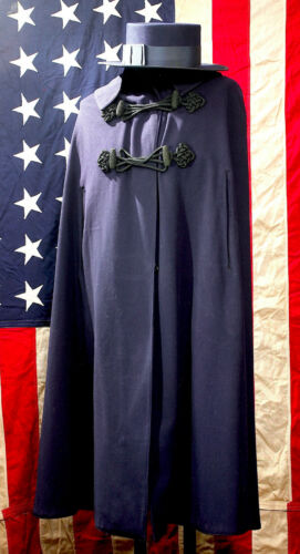 WWI WORLD WAR ONE WOMANS YEOMANETTE UNIFORM US NAVY EXTREMELY RARE!!!!!!!!!