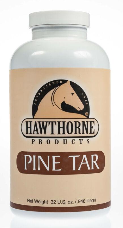 Pine Tar, 32 oz