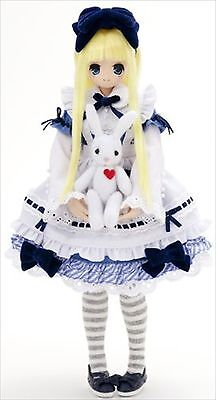 AZONE EX Cute Classic Alice Koron 1/6 Fashion Doll Amazon.co.jp Limited