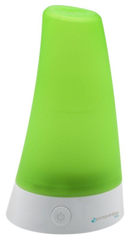 Aromatherapy Essential Oil Diffuser SPA101
