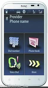Bury CC9068 Universal für SKODA Ein Rundum-Sorglos-Paket CC 9068 Bluetooth