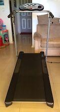 Repco Home REDUCED: Runner treadmill in excellent condition Ballajura Swan Area Preview