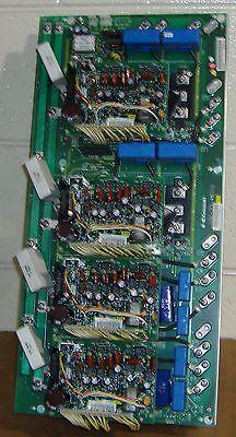 Kawasaki Robot Part 50607-1074r02 7763lr