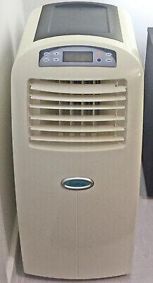 Koolbreeze Kompact 16 Portable Air Conditioner 16000 BTU