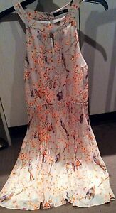 Oasis size 12 dress - never been worn! Bronte Eastern Suburbs Preview
