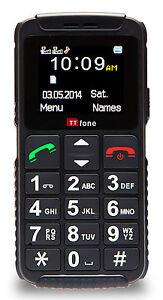 TTfone-TT59-Dual-2-Basic-Simple-Senior-Mobile-Phone-Big-Buttons-Two-Sim-Unlocked