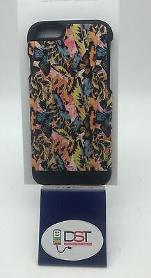 Cover TPU CASE ipaint rigida iPhone6 4.7