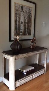 Sofa Table/Entrance Table/Tv Stand/Accent Table