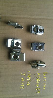 Buy Land Rover M Replacement Parts