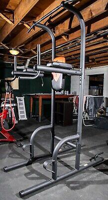 York Fitness Neopren-Gewicht