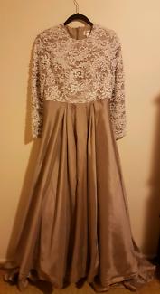 Portia & Scarlett dress