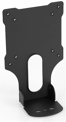 VESA Mount Adapter Bracket Attachment Kit for Acer Monitors from VIVO ()