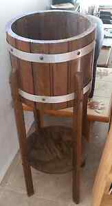 Second hand furniture going cheap Lismore Lismore Area Preview